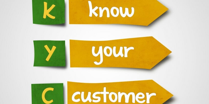 know your customer uk